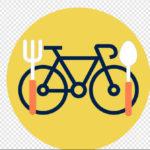 Cyclo-Resto
